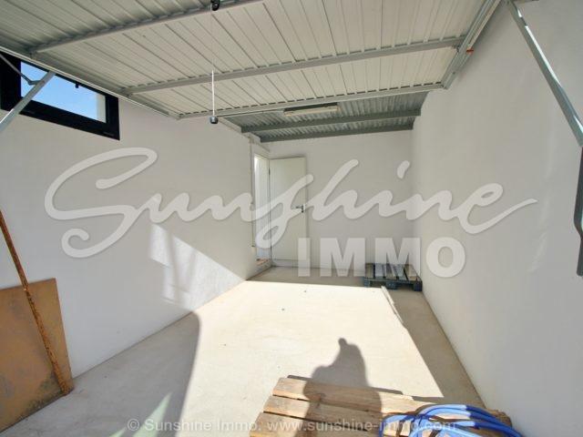 Photo of property SI0919, 21 de 24