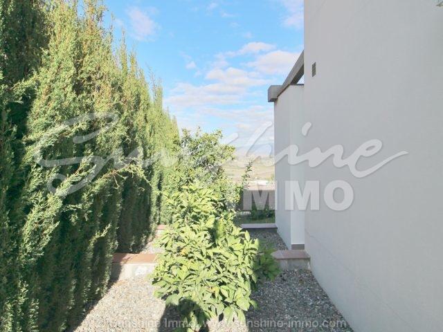 Photo of property SI0919, 20 de 24