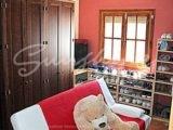 Foto der Immobilie SI0796, 21 de 23