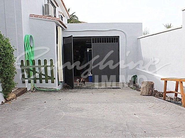 Foto der Immobilie SI0797, 24 de 26