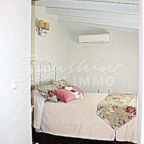 Foto der Immobilie SI0797, 26 de 26