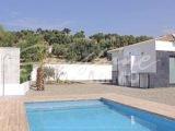 Photo of property SI0911, 5 de 20