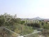 Photo of property SI0911, 4 de 20