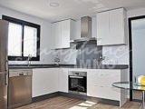 Photo of property SI0911, 18 de 20