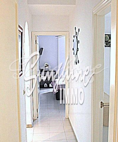 Photo of property SI0808, 12 de 12