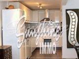 Photo of property SI0808, 10 de 12