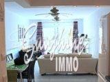 Photo of property SI0808, 9 de 12