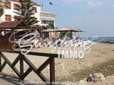 Photo of property SI0808, 7 de 12