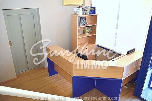 Photo of property SI0726, 4 de 15