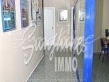 Photo of property SI0726, 6 de 15