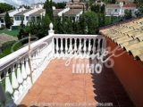 Photo of property SI0928, 10 de 43