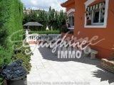 Photo of property SI0928, 9 de 43