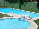 Photo of property SI0928, 14 de 43
