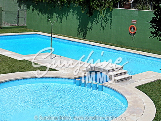 Photo of property SI0928, 15 de 43