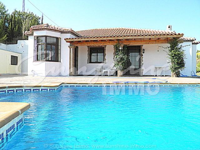 Photo of property SI0509, 18 de 18