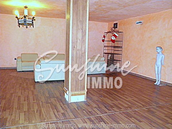 Photo of property SI0380, 13 de 27