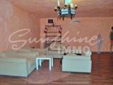 Photo of property SI0380, 25 de 27