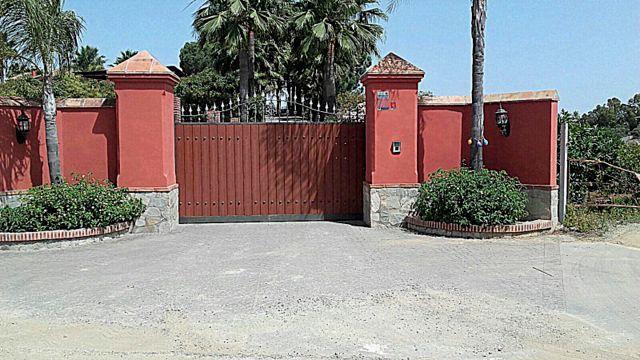 Photo of property SI0035, 3 de 19