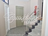 Photo of property SI0726, 1 de 15