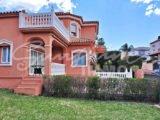 Photo of property SI0928, 4 de 43