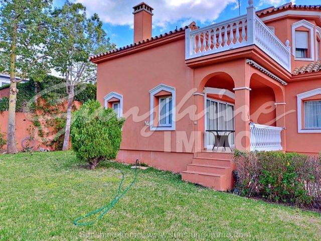 Photo of property SI0928, 6 de 43