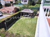 Photo of property SI0928, 11 de 43
