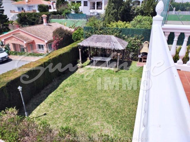 Photo of property SI0928, 12 de 43