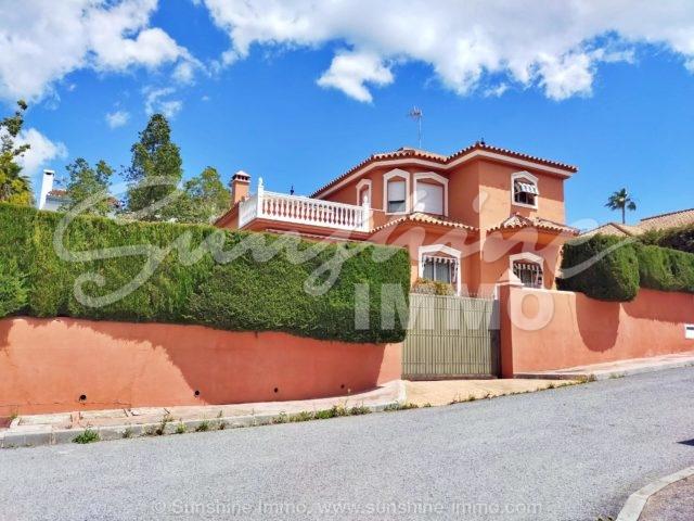 Photo of property SI0928, 3 de 43