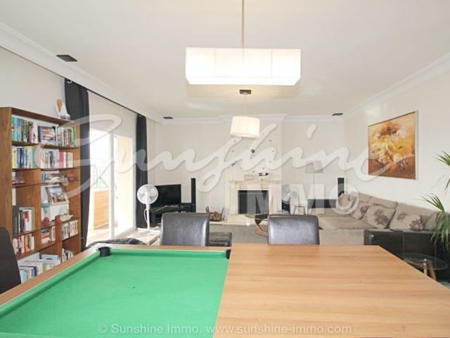 Photo of property SI0379, 12 de 31