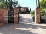 Photo of property SI1073, 15 de 36