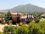 Photo of property SI1073, 29 de 36