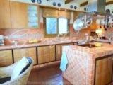 Photo of property SI1073, 19 de 36