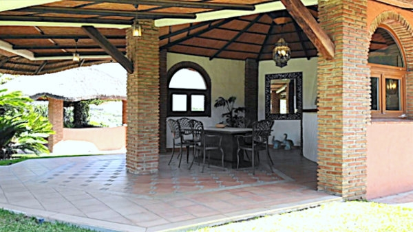 Photo of property SI1073, 27 de 36