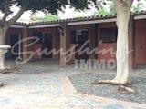 Photo of property SI1073, 30 de 36