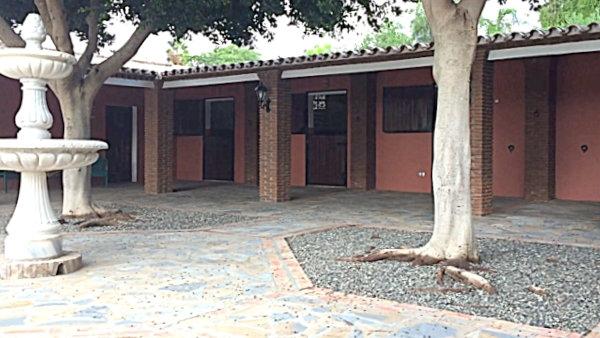 Photo of property SI1073, 31 de 36