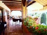 Photo of property SI1073, 33 de 36