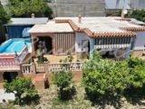 Photo of property SI1103, 34 de 34