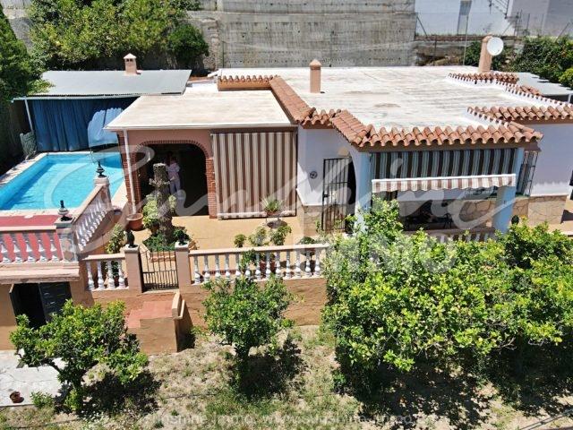Photo of property SI1103, 35 de 34