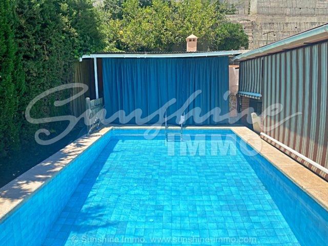Photo of property SI1103, 4 de 34