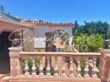 Photo of property SI1103, 5 de 34