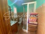 Photo of property SI1103, 33 de 34
