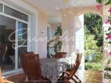 Photo of property SI1121, 9 de 29