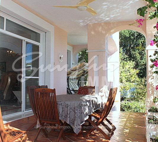 Photo of property SI1121, 10 de 29