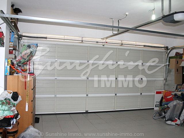 Photo of property SI1121, 27 de 29