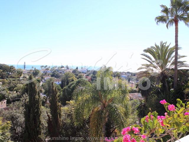 Photo of property SI1121, 28 de 29
