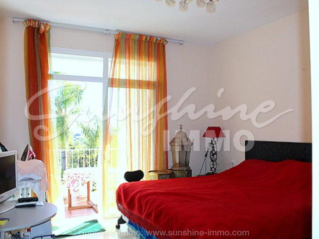 Photo of property SI1121, 17 de 29
