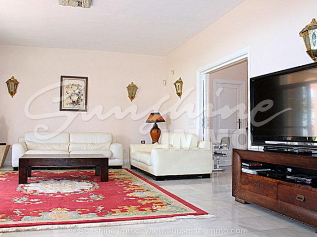 Photo of property SI1121, 11 de 29