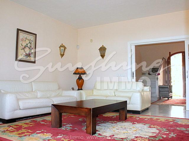 Photo of property SI1121, 12 de 29