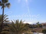 Photo of property SI1121, 5 de 29