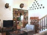 Photo of property SI1115, 4 de 15